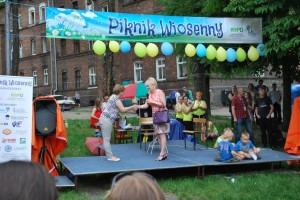 Piknik II  (124)