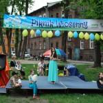 Piknik II  (131)
