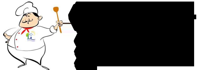 poryposilkow