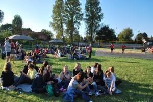 Piknik Integrcyjny (13)