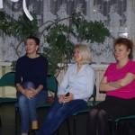 Andrzejki 2014 (35)