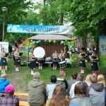III Piknik Wiosenny 23.05.2015r. (176)
