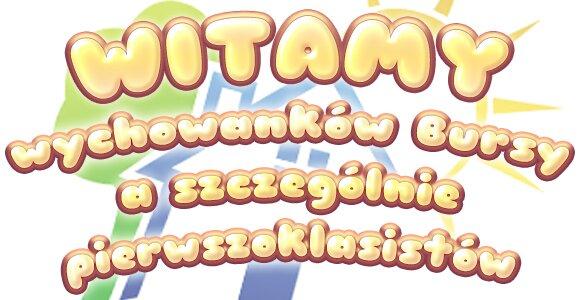witamy www