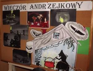 Andrzejki 2015 (68)