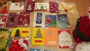 Konkurs bożonarodzeniowy 2015 (5)
