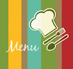 restauracja-menu-szablon_23-2147489854