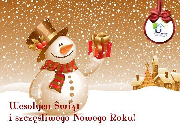 wesolych_swiat_i_szczesliwego_nowego_roku_2 kopia