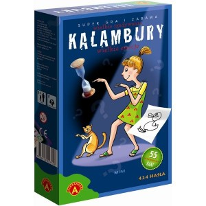 alexander-gra-towarzyska-kalambury-mini-b-iext23900189