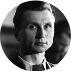 sojczynski