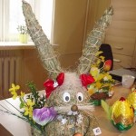 Konkurs Wielkanocny (10)