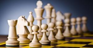 szachy_p
