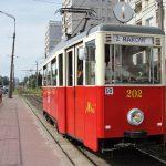 2893926_zabytkowy-tramwaj-4n-202