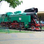 900x600_czestochowa_lokomotywa