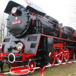 z2376818Q,Odnowiona-lokomotywa
