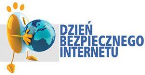 bezpieczny internetpobrane